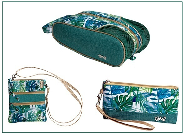 glove-it-jungle-fever-shoebag-wristlet-and-body-cross-bag