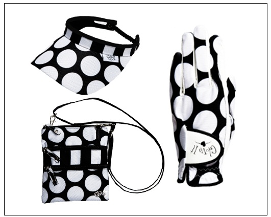 glove-it-mod-dot-sun-visor-cross-body-bag-and-glove