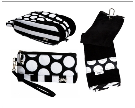 glove-it-mod-dot-towel-shoe-bag-and-wristlet