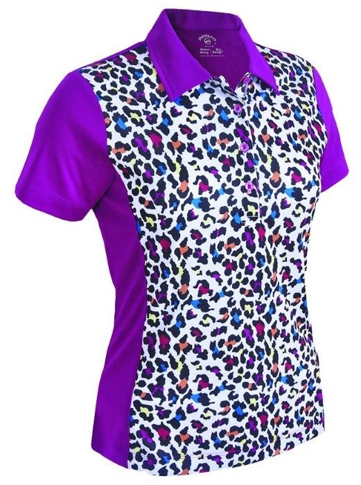 Monterey Polo Shirt
