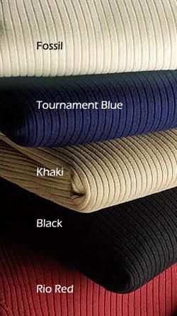 Aureus Breeze Blocker Ladies Golf Sweaters Colors