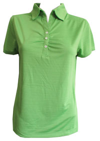 Clearance Plus Size Apparel Lori 39 S Golf Shoppe