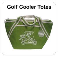 Ladies Golf Gal Cooler Bags