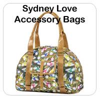 Sydney Love Bags