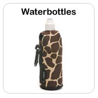 Ladies Water Bottles