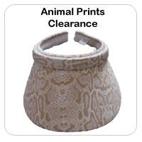 Animal Clearance
