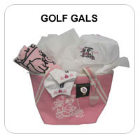 Golf Gals