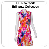EP New York Brilliants Collection