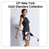 EP New York Gold Standard Collection