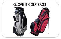 Glove It Golf Bags