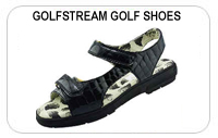 Golfstream Ladies Golf Shoes