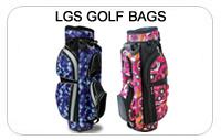 LGS Golf Bags