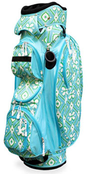 All For Color Golf Bags: Lori's Golf Shoppe
