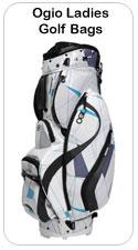 Ogio Ladies Golf Bags