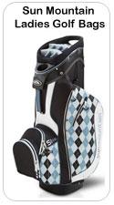 Sun Mountain Golf Bags