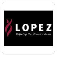 Nancy Lopez Ladies Golf Clubs & Box Sets