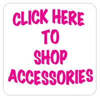 Lori's Golf Shoppe Golf Accesories Shoppe