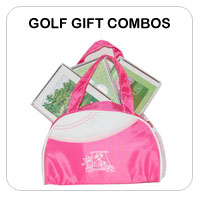 Women's Golf Gifts