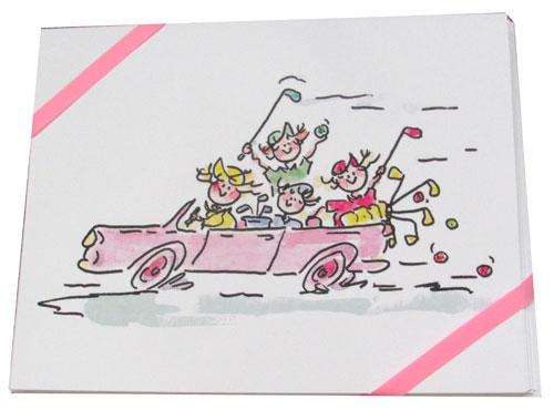 Las Golf Note Cards   Golf Themed Note Cards Party Golf Outing Cartoons Html on cartoon football, cartoon pig roast, cartoon happy hour, cartoon bake sale, cartoon halloween, cartoon breakfast, cartoon bbq, cartoon board meeting, cartoon business meeting,