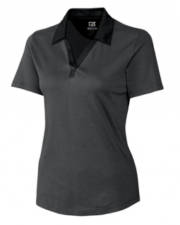 Lori 39 s golf shoppe cutter buck ladies and plus size cb for Cutter buck polo shirt size chart