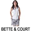 Bette & Court Ladies Apparel
