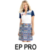 EP Pro Ladies Apparel