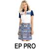 EP Pro Ladies Apparel