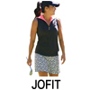 JoFit Ladies Apparel