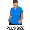 Women's & Plus Size Apparel