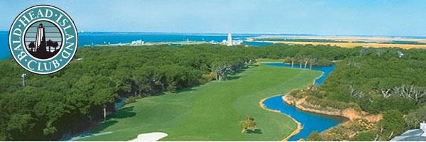 Lori's Golf Shoppe Bald Head Island Golf Day Trips