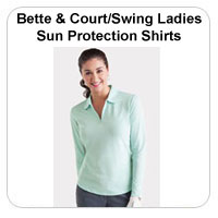 Bette & Court/Swing Ladies Cool Elements Collection