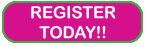 Bald Head Island Golf Registration