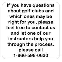 Club Questions