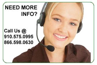 Lori's Golf Shoppe Contact Us Information