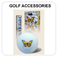 Ladies Golf Accessories