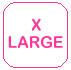 Women's Plus Size Golf Skorts X-Large