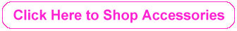 Shop for Ladies Golf Accessories