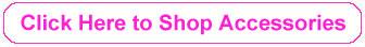 Shop for Ladies Golf Accessories