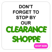 Lori's Golf Shoppe | Clearance Shoppe