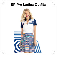 EP Pro Outfits