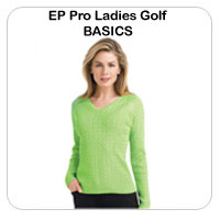 EP Pro Basics