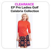 EP Pro Calabria Collection