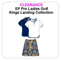 EP Pro Kings Landing Collection