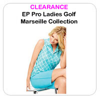 EP Pro Marseilles Collection
