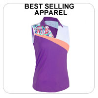 Best Selling Apparel