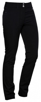"Daily Sports Ladies 32"" Miracle Golf Pants - Two Colors"