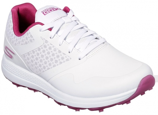 skechers ladies golf shoes