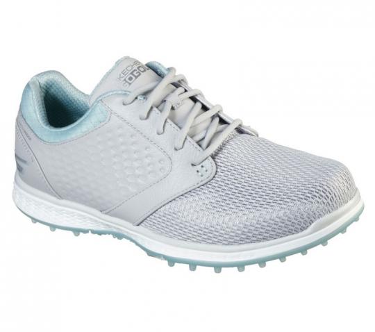 skechers golf shoes ladies waterproof