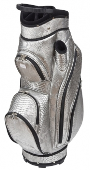 Cutler Ladies Golf Cart Bags - Soho