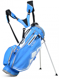 Sun Mountain Women's 4.5 LS Golf Stand/Carry Bags - Assorted Colors